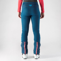 Vorschau: Radical 2 Dynastretch Damen Hose