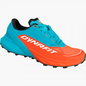 Ultra 50 GTX running shoe women