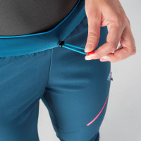 Aperçu: Radical 2 Dynastretch Damen Hose