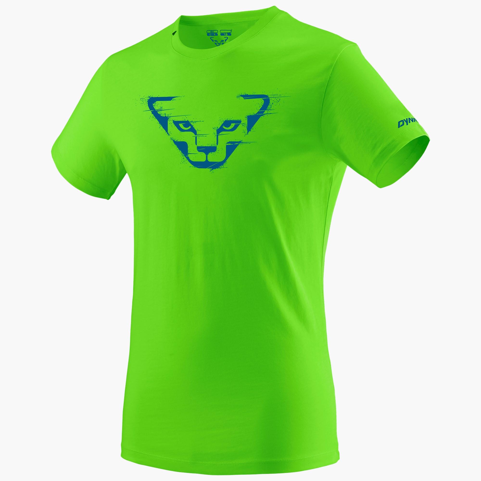 Lambo green/8760/grunge_5642