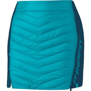 TLT Primaloft® Women Skirt