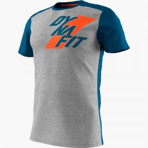 Transalper light t-shirt men