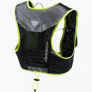 Vert 3 Rucksack