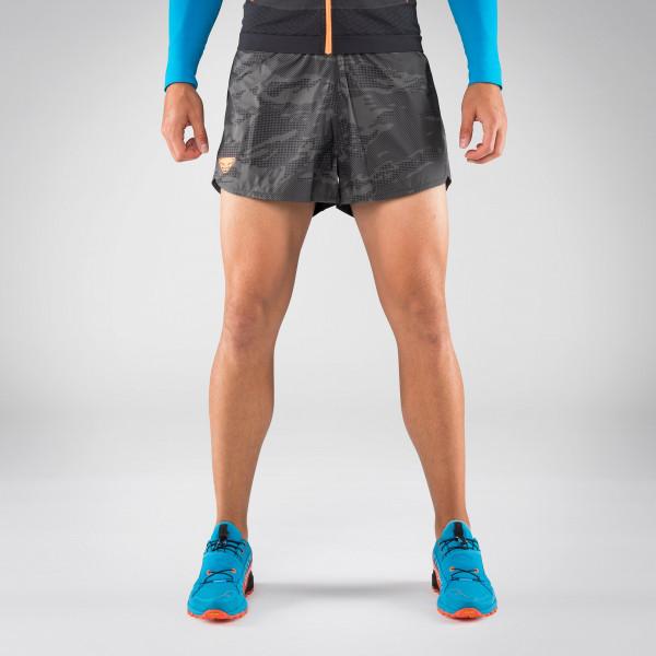 Vertical Shorts Herren
