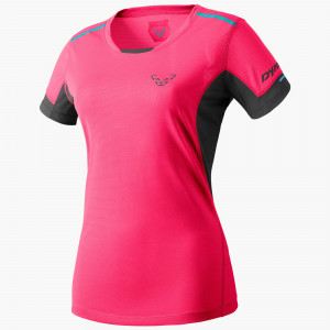 Vertical 2.0 T-Shirt Damen