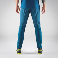 Preview: Transalper Dynastretch Hose Herren