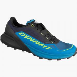 Ultra 50 GTX running shoe men