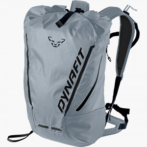 Expedition 30 Backpack Unisex