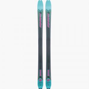 Radical 88 Touring Ski Women