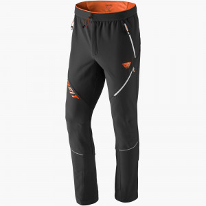 Radical 2 Dynastretch Herren Hose