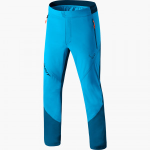 Transalper Light Dynastretch pants men