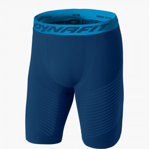 Speed Dryarn® Shorts M