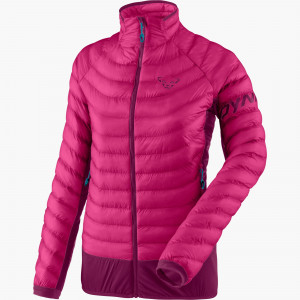 TLT Light Insulation Jacket W