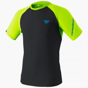 Alpine Pro T-Shirt Herren