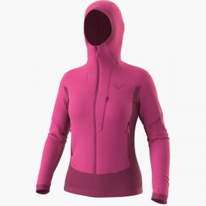 Free Alpha® Direct Jacket Women