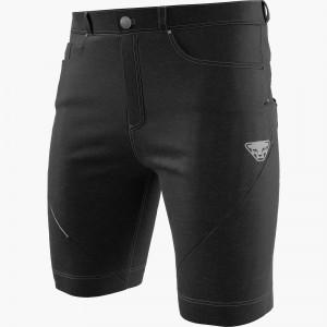 Transalper Dynastretch Jeans Shorts M