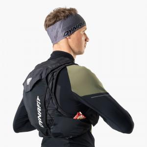 Ultra 15 backpack unisex