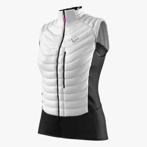TLT Light Insulation Vest W