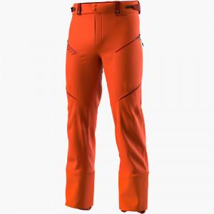 Radical GORE-TEX Pants Men