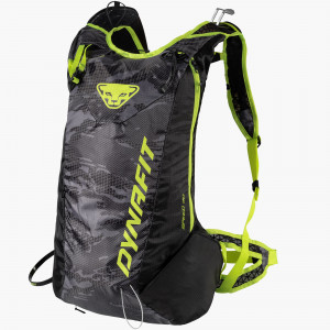 Speed 20 Backpack