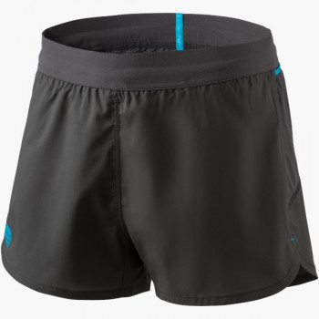 Vertical Shorts Damen