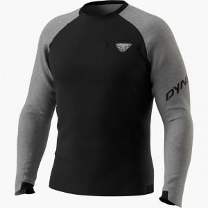 24/7 Polartec® Pullover Men
