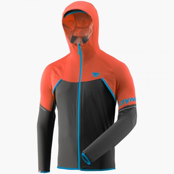 Alpine Waterproof 2.5L Jacke Herren