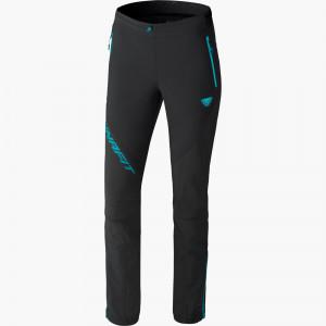 Speed Dynastretch Pants Women