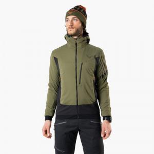 Free Alpha® Direct Jacket Men