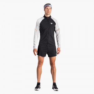 DNA wind jacket men