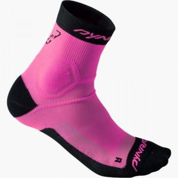 Alpine Short Socken