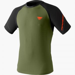Alpine Pro Short Sleeve Shirt Men