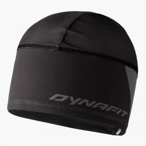Performance Mütze