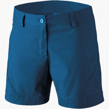 24/7 Shorts 2.0 Damen