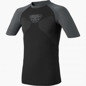 Speed Dryarn® T-shirt Men