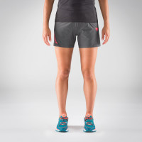 Preview: Transalper Hybrid Shorts Damen