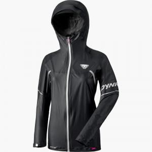 Ultra GORE-TEX ShakeDry™ Jacket Women