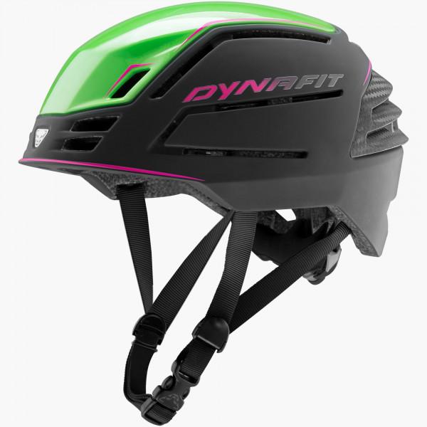 DNA Helm