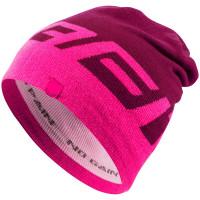 Pink--sangria/6460_6881