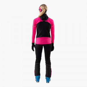 TLT Light Thermal Jacket W