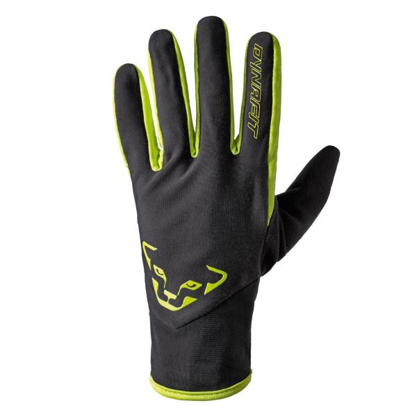 Race Pro Handschuh
