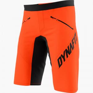 Ride Light Dynastretch shorts men