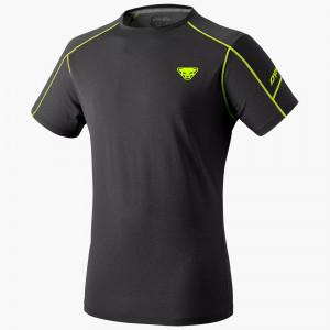 Transalper T-Shirt Herren