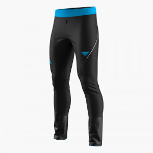 Mezzalama Race Pants M