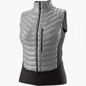 TLT Light Insulation Vest Women