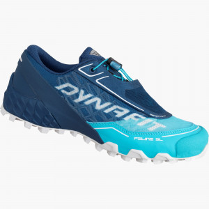 Feline SL running shoe women