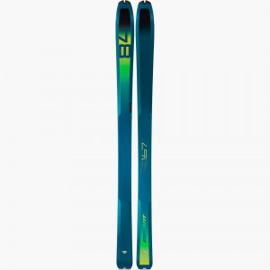 Speedfit 84 Ski Damen