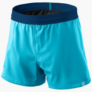 Alpine Shorts 2.0 Damen