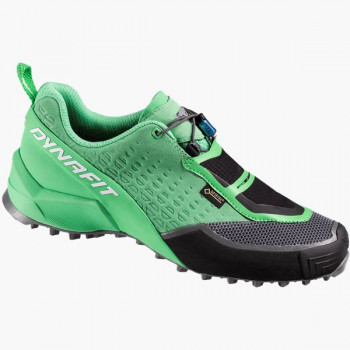2738 31 | Meindl Shoes For Actives