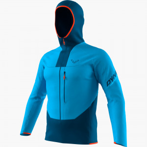 Traverse Dynastretch Jacket M